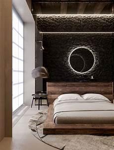 da letto originale camere da letto originali 55 idee per arredamento e