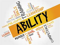 Good Skills And Abilities The Five A S Of Building Healthy Elder Boards Ability