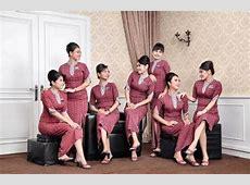 Berapa Gaji Pramugari Lion Air Per Bulan Tahun 2020? Simak!
