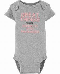 preemie baby clothes dryer preemie collection bodysuit carters baby clothes