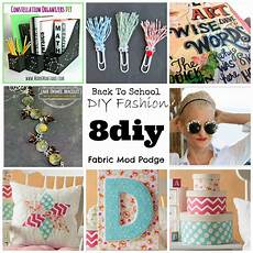 cathie filian 8 diy ideas for back to school baby rooms
