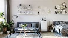 Small Studio Apartment Decorating Small Studio Apartment Design Ideas Decoholic
