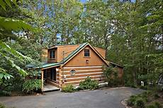 gatlinburg cabin rentals 6 secluded luxury cabins in gatlinburg tn for your