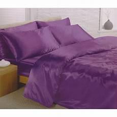 charisma satin bedding set duvet comforter cover fitted