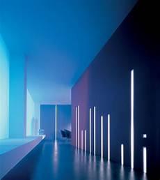 le illuminazioni l illuminazione nell interior design luce e design
