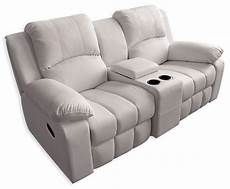 Cinema Sofa Png Image by Manhattan Comfort Leather Suede Finish Cinema Seating