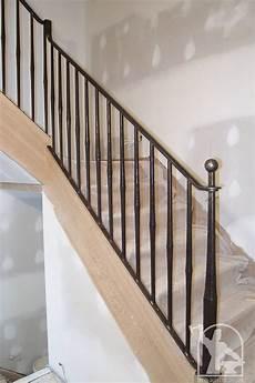 home interior railings wrought iron interior railings photo gallery iron master