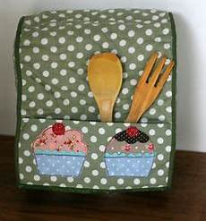 fabric crafts inspiration sewing and fabric crafts inspiration on sewing
