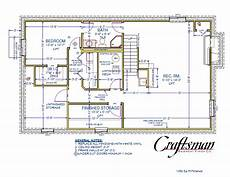 basement design plans smalltowndjs beautiful finished basement plans 7 basement floor plan