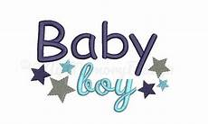 Baby Boy Designs Baby Boy Embroidery Sayings New Baby Embroidery Design