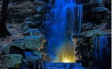 Animated Waterfall Background 50 Animated Waterfall Wallpaper With Sound On