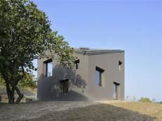 comune di valverde pavia progettazione abitazione unifamiliare valverde 35a