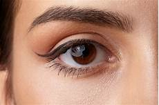 How To Get Light Brown Eyes Fast 5 Reasons To Get Permanent Makeup Terrell Clinic