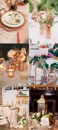 45 best anniversary party centerpieces images wedding
