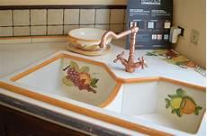 lavelli per cucina in muratura cu ce mur cucine in muratura prefabbricata cu ce mur
