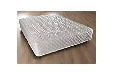 joseph 10 quot memory foam mattress 5ft king size co