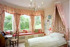 Bedroom Window Curtains Make Your Windows The Of The Room With These Bedroom