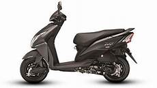 Honda Dio 2020 by 2016 Honda Dio Launched In At Rs 48 264 Firstpost
