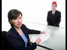 Behavioral Job Interview Behavioral Job Interview Youtube