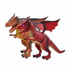 Dragon Lights Slc Discount Infrared Rc Electronic Simulation Pets Dinosaur Modle Toys