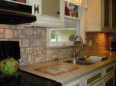 tile backsplash for kitchens with granite countertops 20 kitchens with backsplash designs