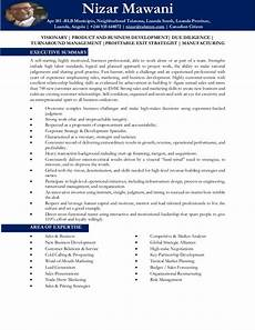 Outstanding Resume Examples Outstanding Resume