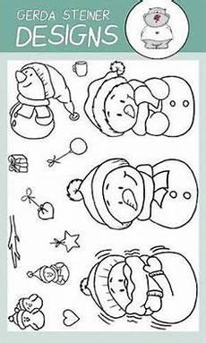papai noel desenho de natal feltro natal artesanato de