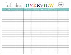Credit Card Debt Payoff Plan 12 Credit Card Debt Payoff Spreadsheet Excel