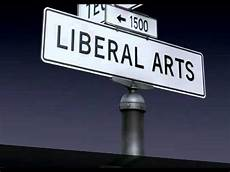 Liberal Arts Careers What Is Liberal Arts Scope And Career Opportunities