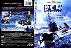 Free Movie Cover Dvd Lables Free Willy
