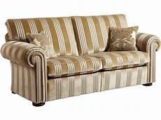 5 Ft Sofa 3d Image by Duresta Waldorf 2 5 Seat Sofa Bun Longlands