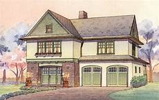 Arts And Crafts Homes Floor Plans Well Planned Arts And Crafts Home Plan 16511ar