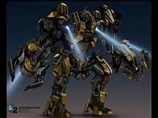Malvorlagen Transformers Saga Transformers Saga All Scrapmetal Devthegunner