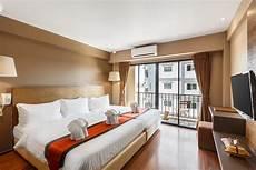 the cottage suvarnabhumi hotel the cottage suvarnabhumi hotel in bangkok room deals