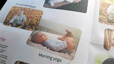 Make Your Own Birth Announcements Make Your Own Newspaper Birth Announcement Happiedays