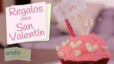 regalos 14 de febrero diy regalos para mi novio regalos para el 14 de febrero