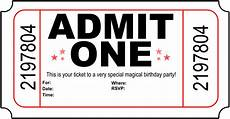 Downloadable Birthday Party Invitations Free Printable Birthday Party Invitations Kansas Magician