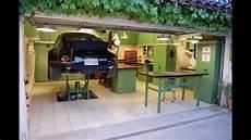 12 gauge garage video youtube