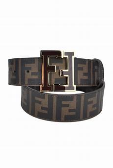 Belt Design Nikkas Wear Designer Belts Or Naw Sports Hip Hop