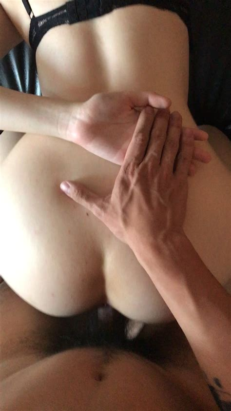 Thiessen Tiffani Nude