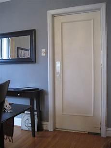 door swing january 2011 living room