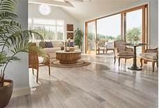 Home Design Books 2018 New Home Construction Interior Design Trends For 2018