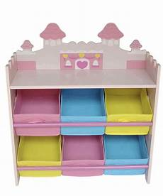Kiddi Style Childrens Princess Wooden Storage Box And by Dressing Table And Storage Ideas From Just 163 9 99