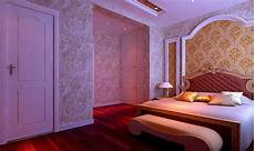 Bedroom Wallpaper Ideas Most Inspiring Bedroom Wallpaper Ideas Decoration Channel