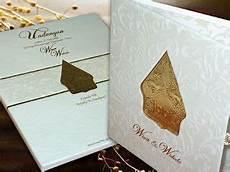 contoh undangan pernikahan tema jawa nikahnya