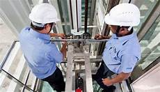 Elevator Repair Jobs Elevator Maintenance Services Elevator Maintenance