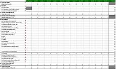 Free Excel Templates For Accounting Free Excel Bookkeeping Templates Excelxo Com