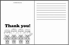 thank you card template for veterans printable veterans day quot thank you quot cards by myacestraw tpt