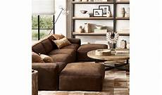 Coaster Sofa Png Image by Leather Sofa Rh In 2020 Home Living Room Sofa Decor