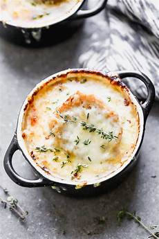 Light Onion Soup Recipe Easy French Onion Soup The Recipe Critic Lose Belly Fat